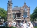 2012 Oisterwijk