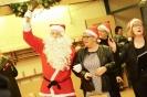 2016 Kerstmarkt de Bolster
